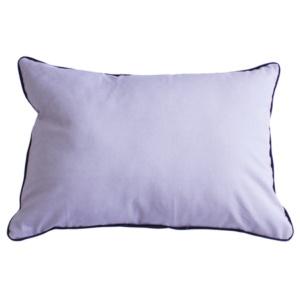 Skandi Stone Toddler Pillow