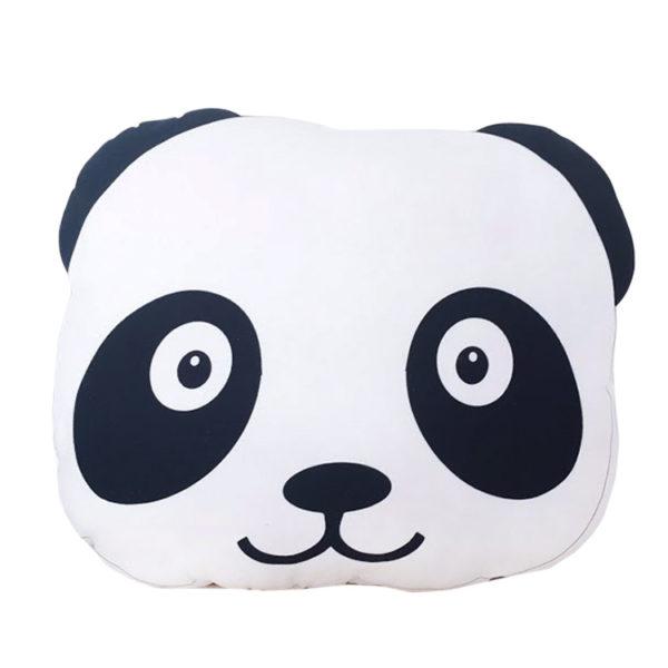 Boy Panda Scatter