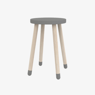 Play Side Table