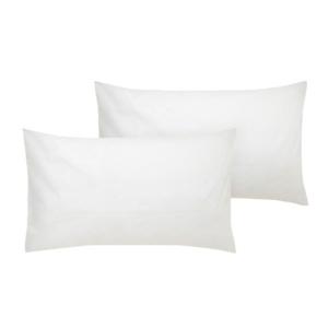 Pillow Pack