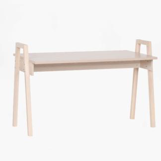 Spot Desk