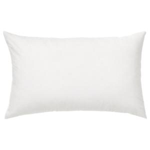 Toddler Pillow Inner
