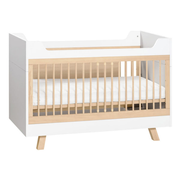 Vox 4You Convertible Cot