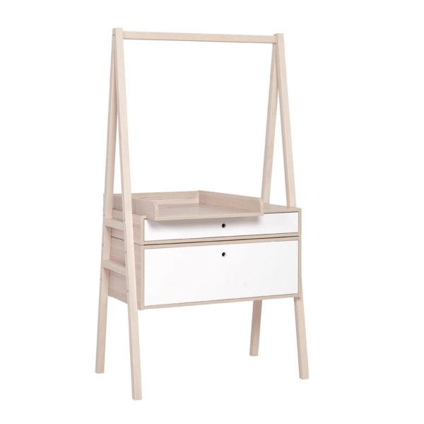 Vox Spot Compactum & Desk