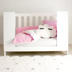 Cozi Sleeper Cot