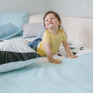 Kids furniture catalogue