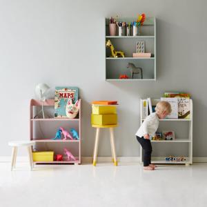 Flexa Baby & Kids Furniture