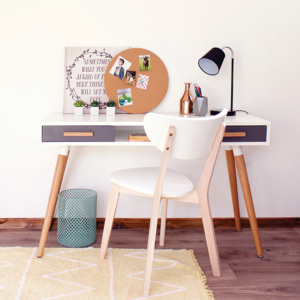 Study desk- kids furniture