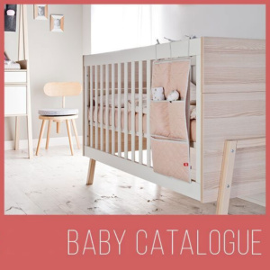 Baby Catalogue
