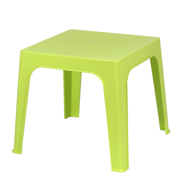 Julieta Kids Table - Green