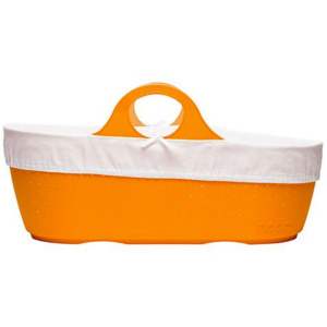 Tangerone orange Moba Baby basket