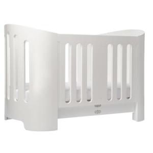 Luxo Sleep Baby Bed