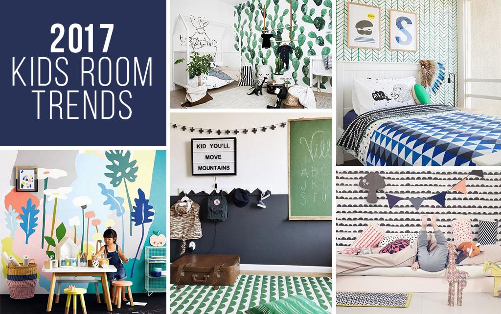Kids Bedroom 2017 2017 kids bedroom trends archives - clever little monkey
