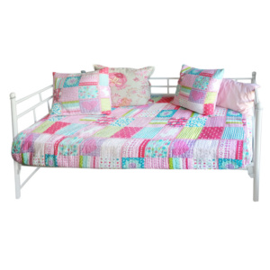 Julia Metal Daybed