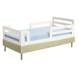 Toddler Kai Bed