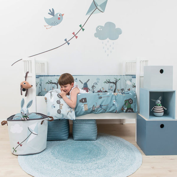 Kili-Cot-Bed-Lifestyle-white-3