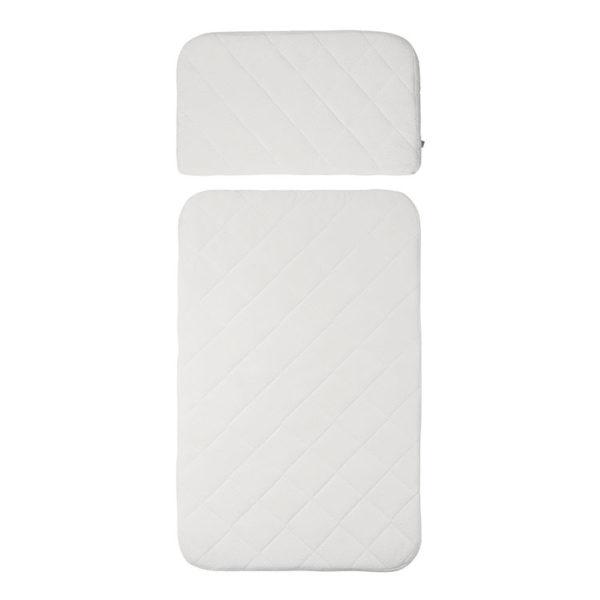 Kili-cot-mattress_5qu2-xy