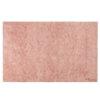 Lorena Canals Mix Rug - Flamingo Pink
