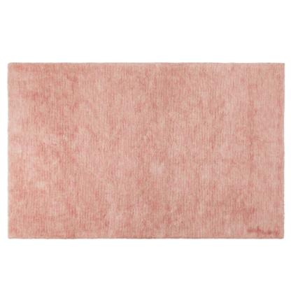 Lorena Canals Mix Rug - Flamingo Pink