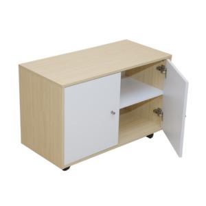 Niko Cabinet
