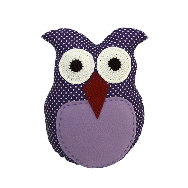 Purple-owl-mini-scatter