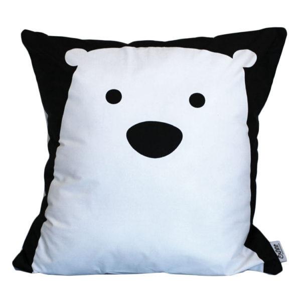 Skandi Polar Bear Scatter