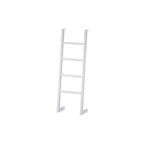 Towerland Ladder