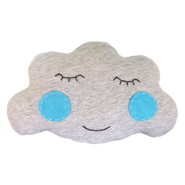 baby-blue-cloud-scatter
