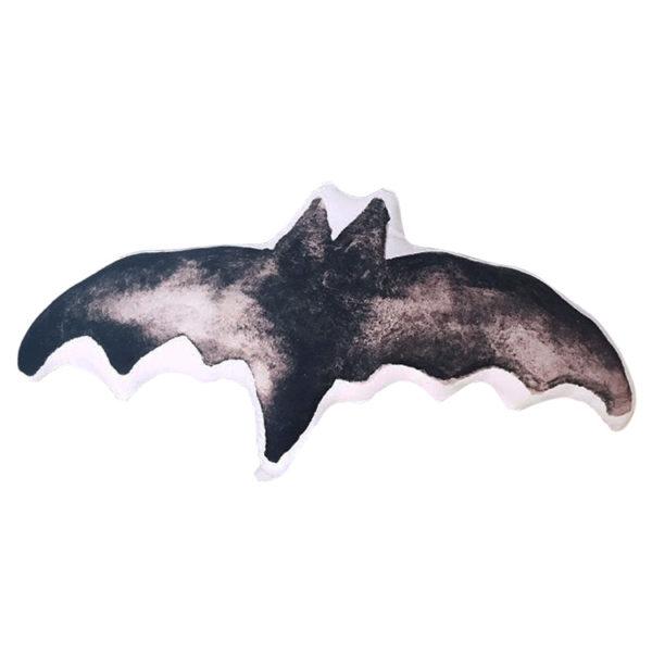 Bat Scatter