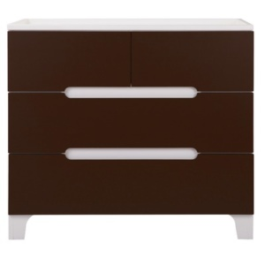Alma Dresser