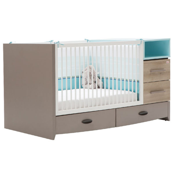 blue-birdy-extendable-boys-cot