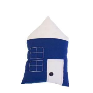 blue-little-amsterdam-house-scatter