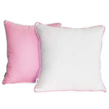 Cotton Pink Scatter