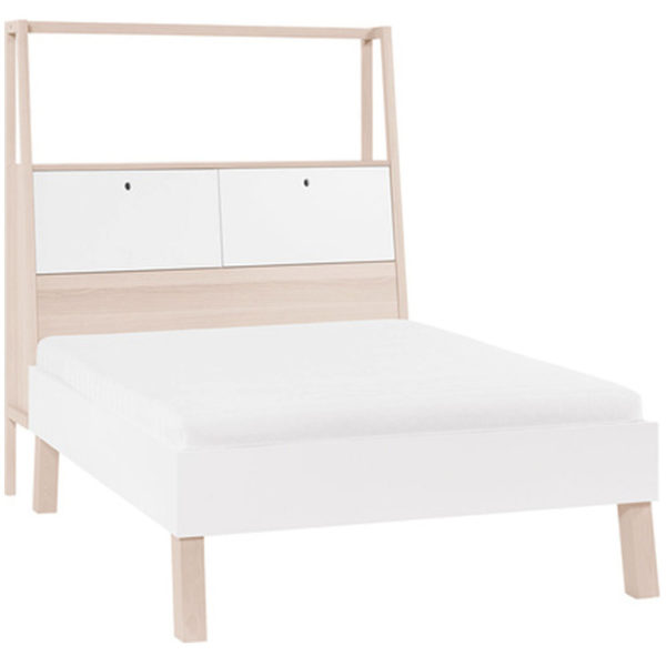 double-bed-with-headboard-and-storage-edited