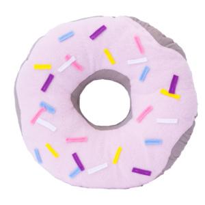 Doughnut Scatter