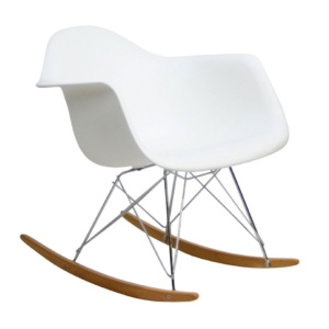 Replica Eames Rocker