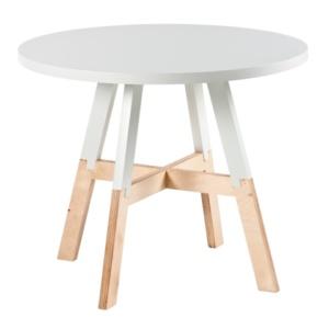 Eden Birch Kids Table