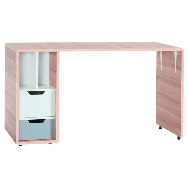 evolve-sliding-desk
