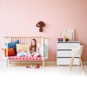 flexa-baby-cotbed-pink