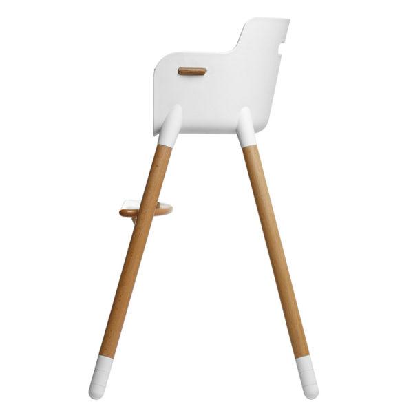 flexa-highc-chair-natural-3_v36v-bx