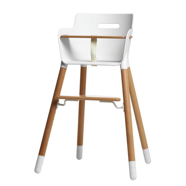 flexa-highc-chair-natural-4_dqbh-lc