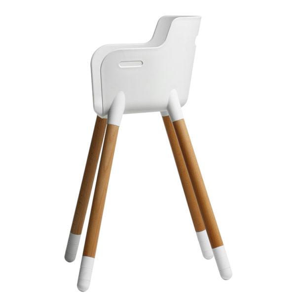 flexa-highc-chair-natural-5_0ao5-az