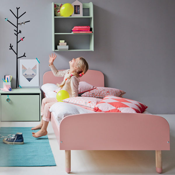 flexa-play-bed-rose-lifestyle