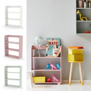 PLAY Wall Shelf