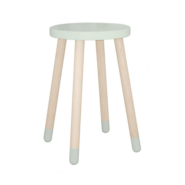flexa-play-side-table-mint_o84h-m0