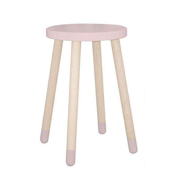 flexa-play-side-table-rose_e9xi-ng