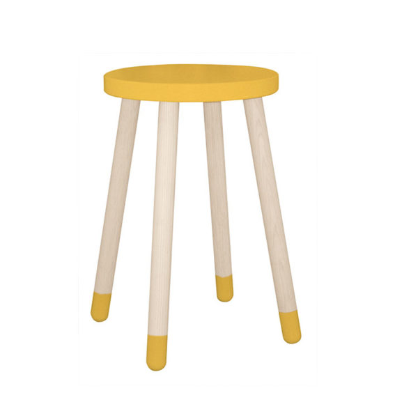 flexa-play-side-table-yellow_fsun-8o