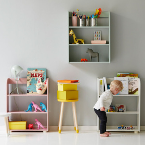 Flexa Play Shelf