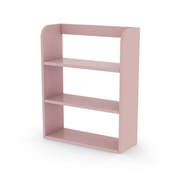 flexa-play-wallshelf-rose