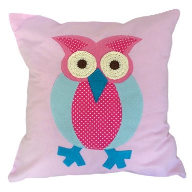 foxy_forest_pink_owl_scatter-web